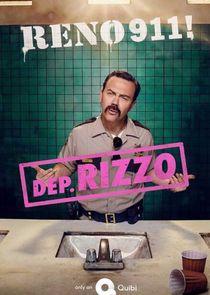 Deputy Frank Rizzo