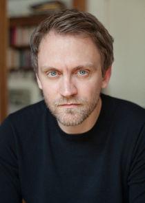 Vincent Londez
