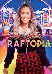 Watch Series - Craftopia