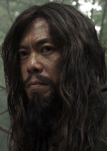 Yao Fei Gulong
