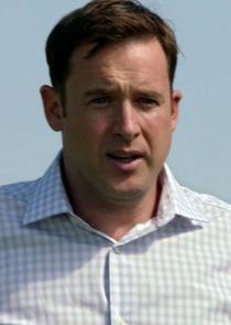 Peter Declan