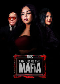 Watch Series - Families of the Mafia