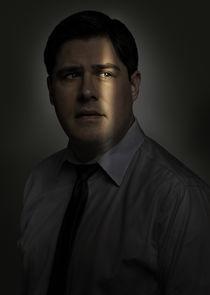 Dean Riley