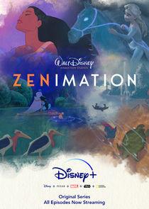 Watch Series - Zenimation