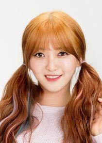 Kim Chan Mi