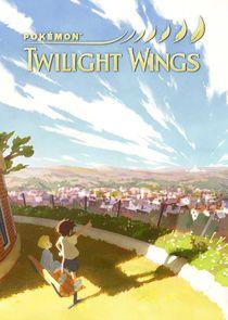 Pokemon: Twilight Wings