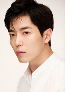 Kim Jae Wook Lee Hyung Joon