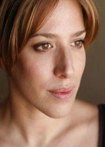 Vanessa David Nathalie