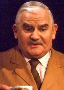 Albert Arkwright