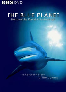 Watch Series - The Blue Planet