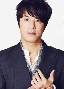 Han Jae Suk No Shi Hoon