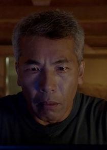 Hachiro Otomo