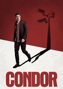 Condor Poster