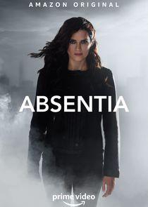 Watch Series - Absentia