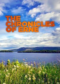 The Chronicles of Erne