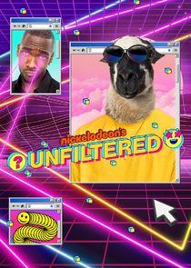 Watch Series - Unfiltered
