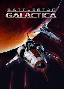 Watch Series - Battlestar Galactica
