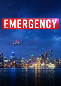 Watch Series - Emergency