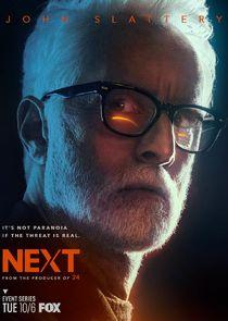 Watch Series - neXt