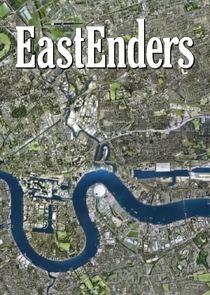 Watch Series - EastEnders