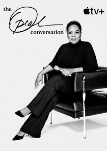 Watch Series - The Oprah Conversation