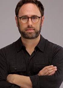 Jason Sklar