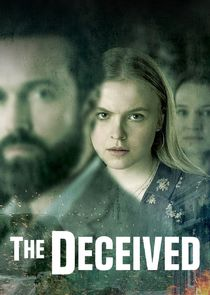 Watch Series - The Deceived