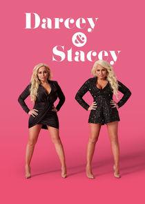 Watch Series - Darcey & Stacey