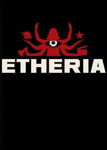 Watch Series - Etheria