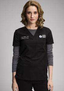 Dr. Ava Bekker