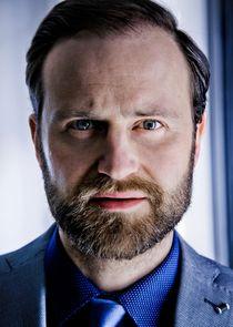 Sebastian Gerasch