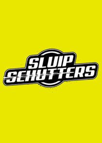 Sluipschutters