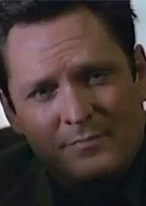 Michael Madsen Mr. Chapel