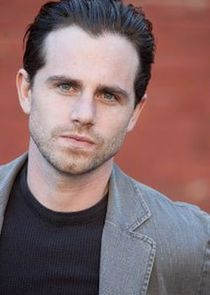 Rider Strong Chick
