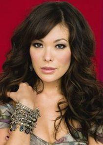Lindsay Price Kimmy Kim