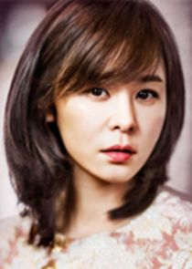 Choi Kang Hee Shin Eun Soo