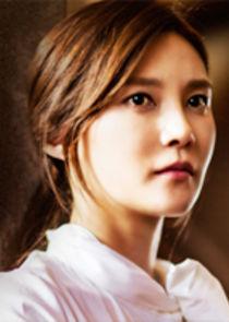 Cha Ye Ryun Kang Il Joo