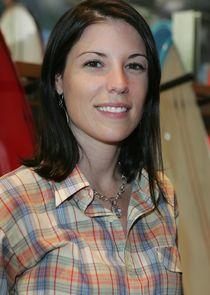 Melissa Rothstein