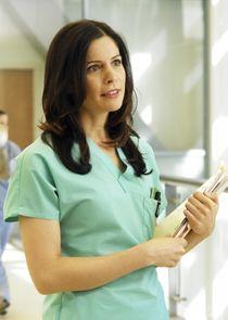 Nurse Rose