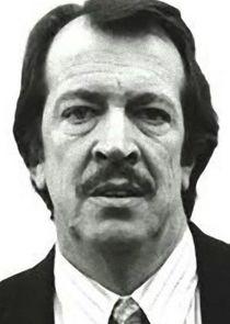 Jeffrey Fourmile