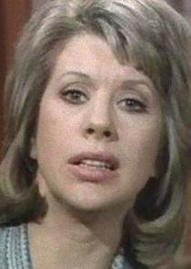 Sheila Fearn Ann Fourmile