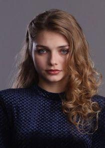 Margherita Caviezel