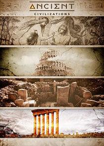 Watch Series - Ancient Civilizations