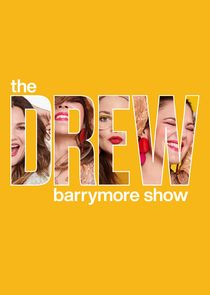 The Drew Barrymore Show