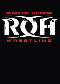 Ring of Honor PPV