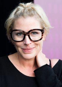 Anne-Kat Hærland