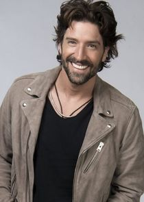 Emiliano León