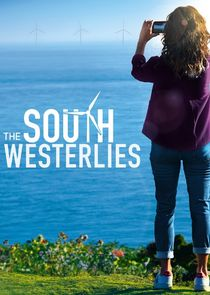 The South Westerlies