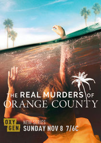 The Real Murders of Orange County small logo
