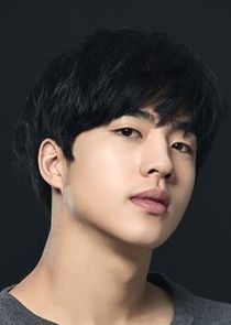 Cho Han Gyul